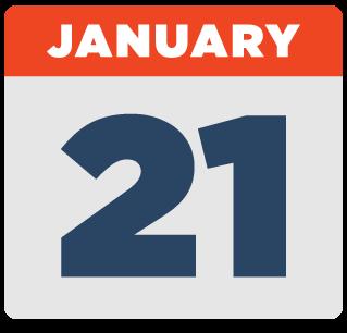 jan21