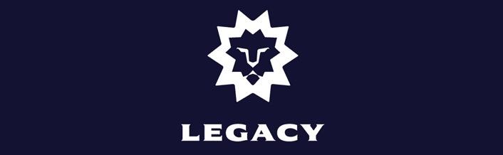 legacy-logo.jpg
