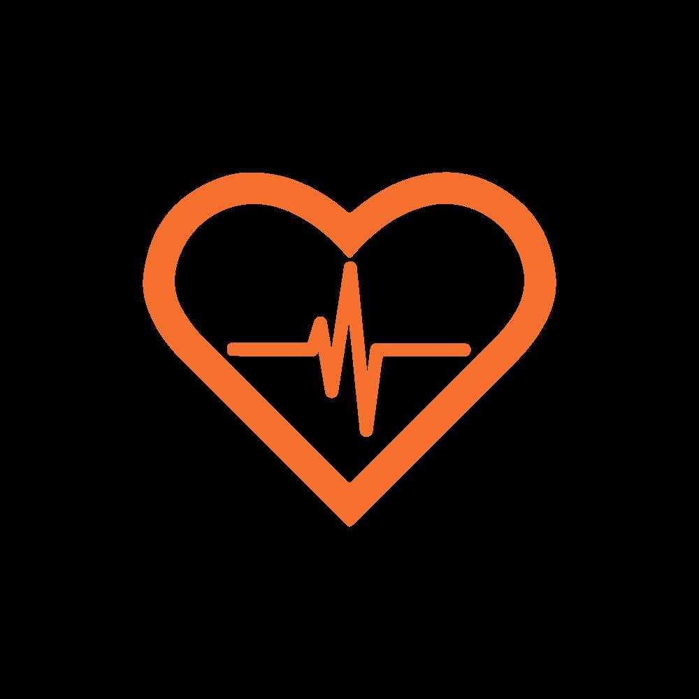 health---orange