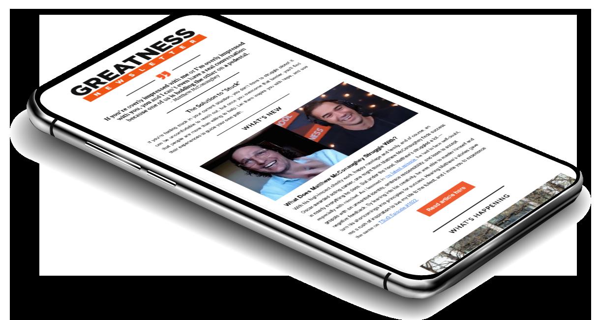 lh-newsletter-phone