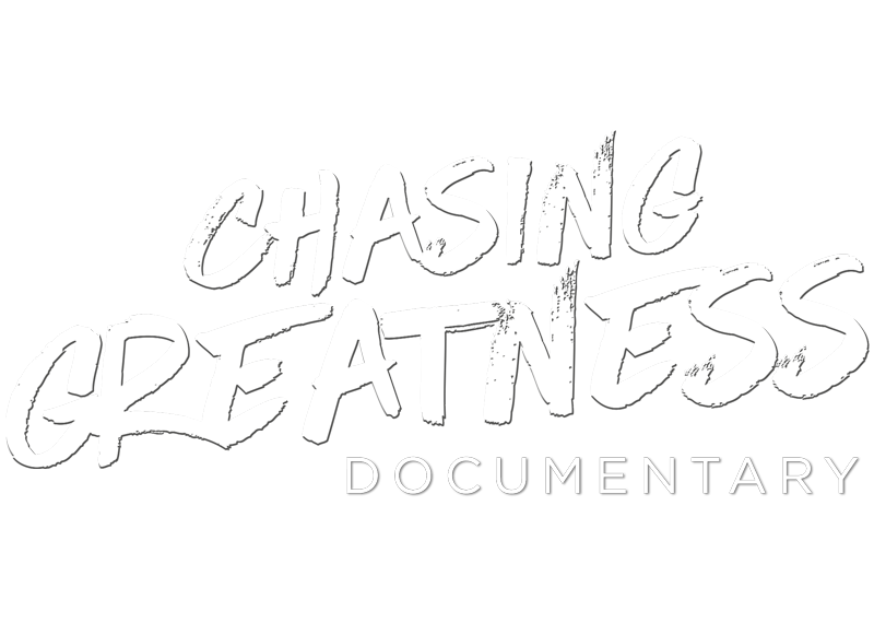 chasingdoc-logo