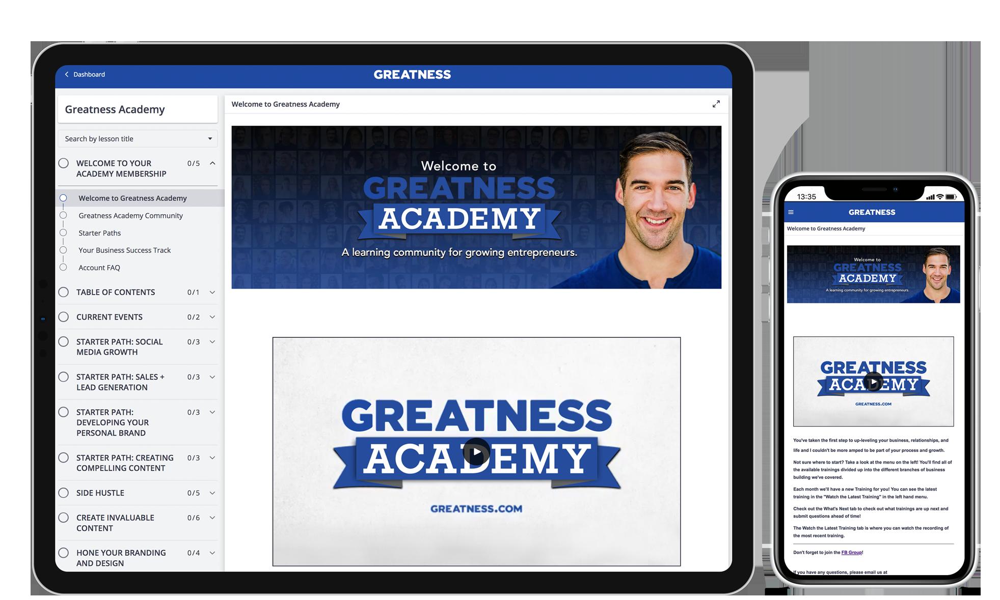 greatness-academy-device-mockups